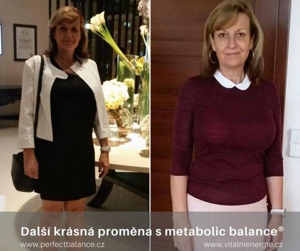 Jak zhubnout vmenopauze_reference