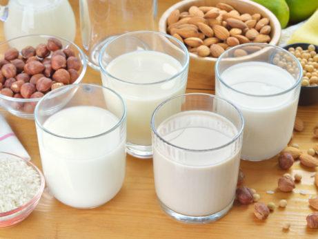 Jak zhubnout v menopauze - jídla která vám pomohou