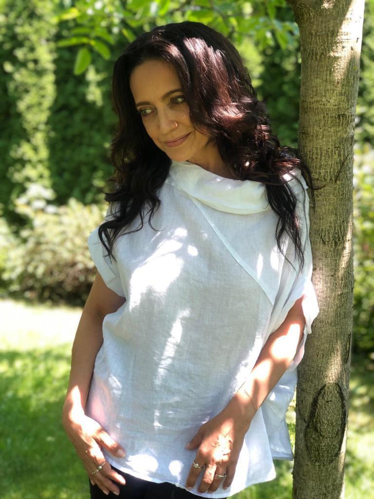Lucie Bílá - rozhovor oMetabolic Balance®
